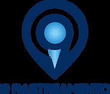 Logo PNG-vert-cor.png