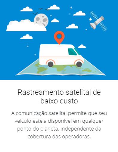satelital.png