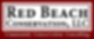 RBCCC_Logo_Plain.png