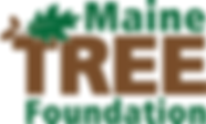 Maine TREE primary logo-full color.png