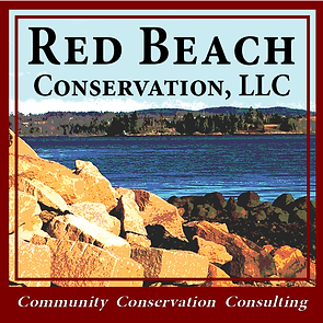 RBCCC_Logo_Graphic.png