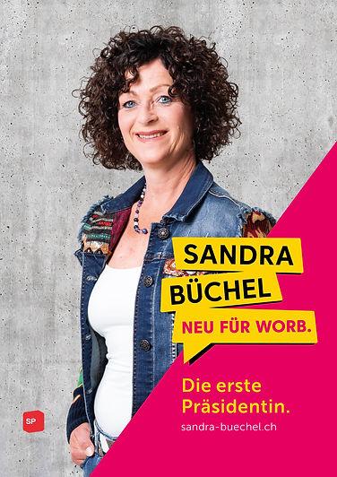 Plakat_Kampagne_.jpg