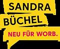 Logo_Sandra_Büchel.png