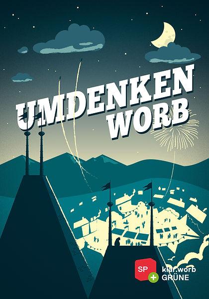 SP_Plakat_Umdenken_Worb.jpg