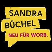 Logo_SandraBüchel.png