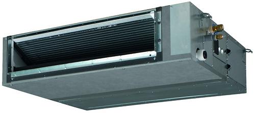Daikin Ducted Standard Inverter