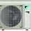 Thumbnail: Daikin Ducted Standard Inverter