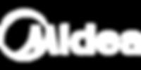 Midea_Logo.png