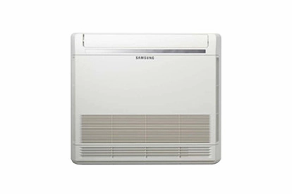 Samsung Free Joint Multi Floor Mounted  Indoor Units