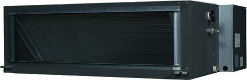 Daikin VRV Concealed Ceiling Unit (Ultra High Static) FXMQ-MB