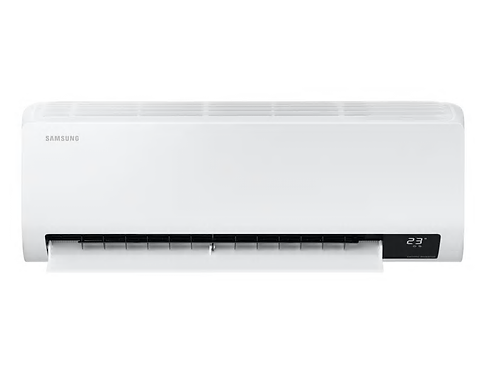 Samsung Free Joint Multi Luzon Indoor Units