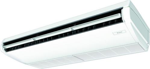 Daikin VRV Ceiling Suspended Unit FRXHQ-A