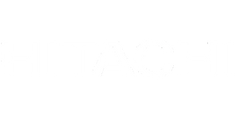 Hitach_logo.png