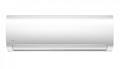 Midea FMM Blanc Wall Mounted Indoor Units
