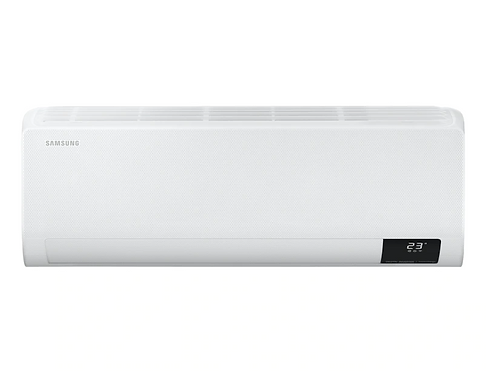 Samsung Free Joint Multi Comfort Wind-Free Wifi  Indoor Units