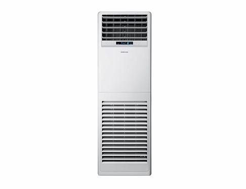 Samsung Floor Cabinet R410A