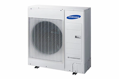 Samsung Free Joint Multi Outdoor Units