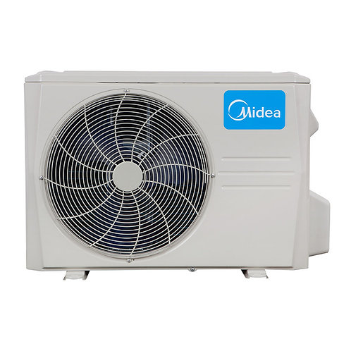 Midea Free Match Multi Outdoor