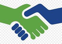Blue Green Handshake.jpg
