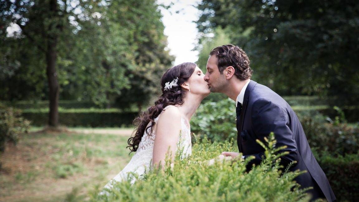 Hochzeitsfotografie Schwalmtal Hochzeitsbilder