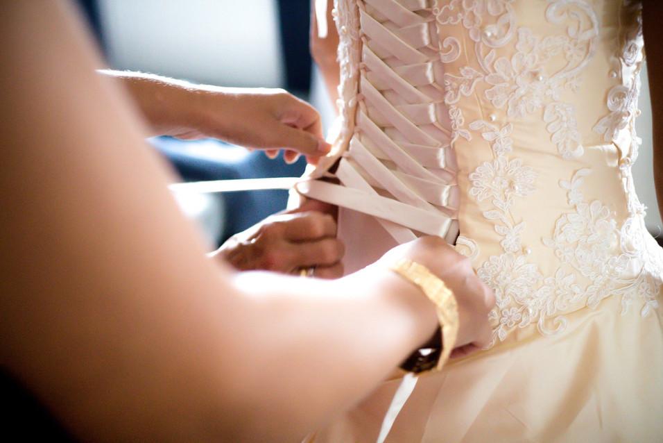 Hochzeitsfotografie Schwalmtal Viersen