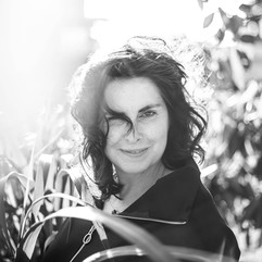 Portrait Fotoshooting in Wegberg