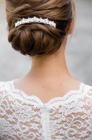 Brautbilder aus Jüchen