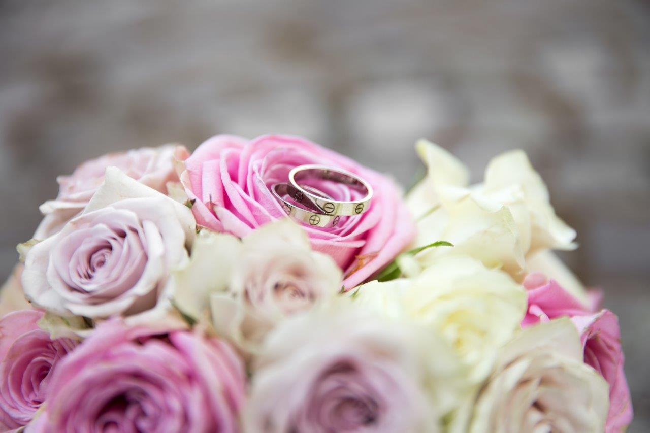 Hochzeitsbilder Jüchen