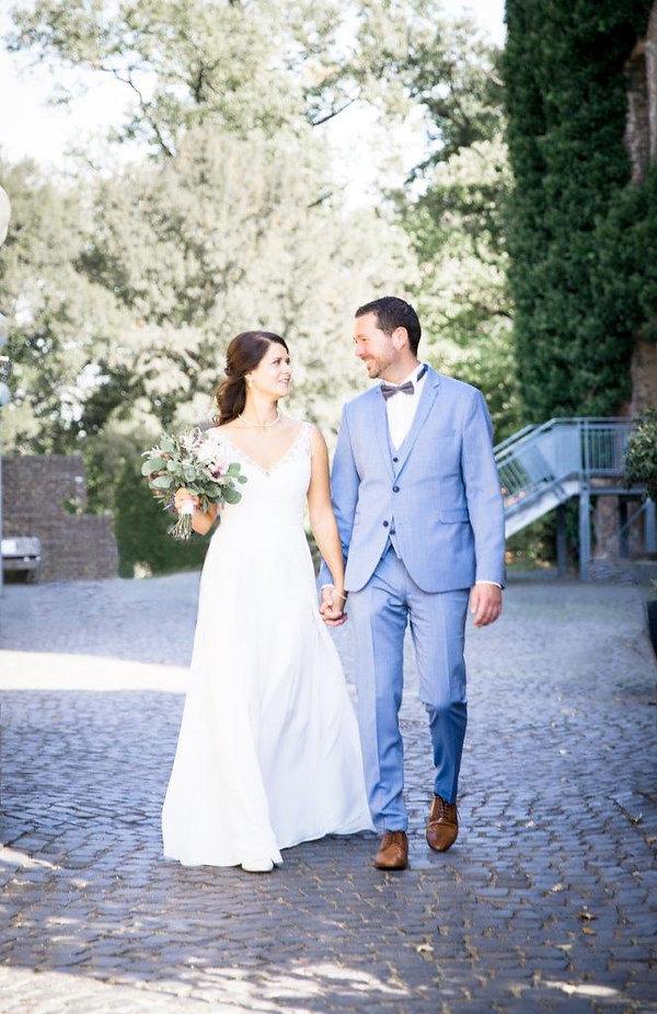 Hochzeitsfotografie Schwalmtal Kreis Viersen Niederkruchten Bruggen Mönchengladbach Lichtblicke Fotografie by Angela Weuthen