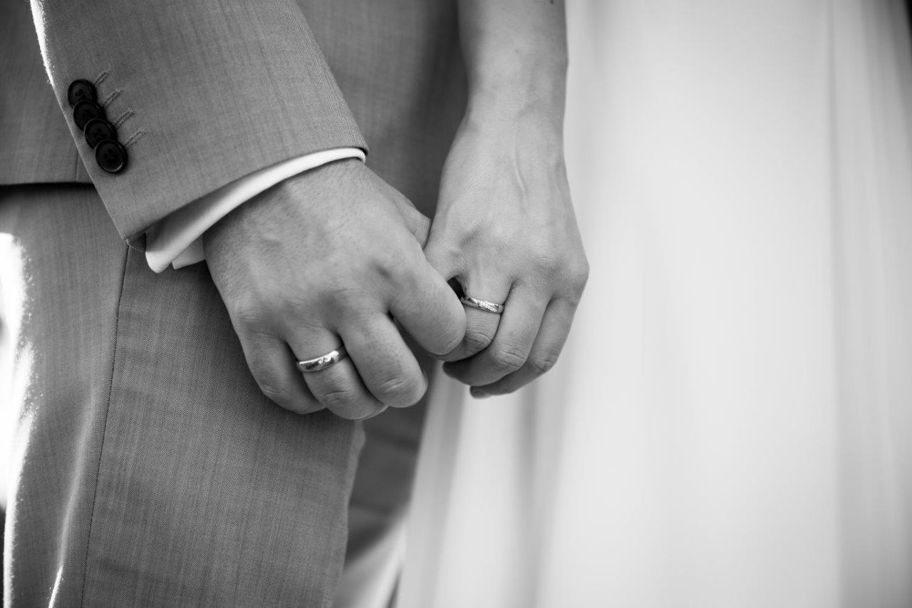 Hochzeit in Schwalmtal