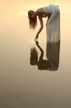 Seemomente - Seeliebe - Selbstliebe