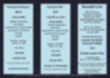 Restaurant anniversaire Ennery | Restaurant Dansant Ennery | Repas d'entreprise Ennery | Restaurant branché Ennery | Enterrement de vie de jeune fille à Ennery | Restaurant Karaoké Ennery | Formule repas pour les groupes Ennery | Privatisation Restaurant Ennery