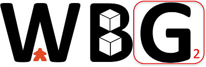 Logo WBG.jpg
