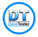 Dave Tester logo.png