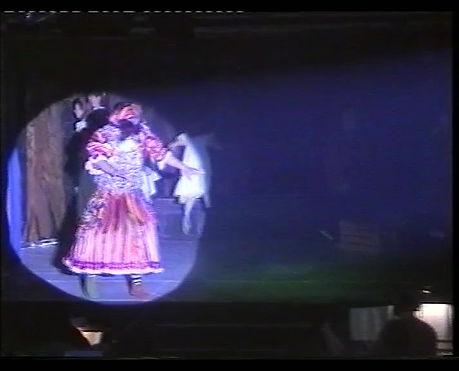 2003 little miss muffet_Moment.jpg