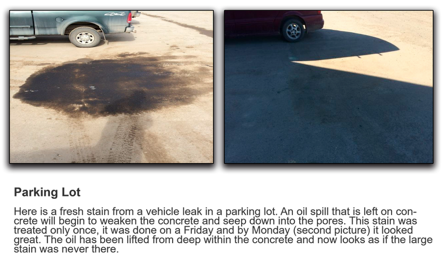 parking lot EXAMPLE 3.png