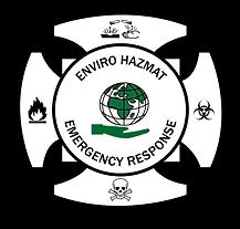 envirohazmat logo.png