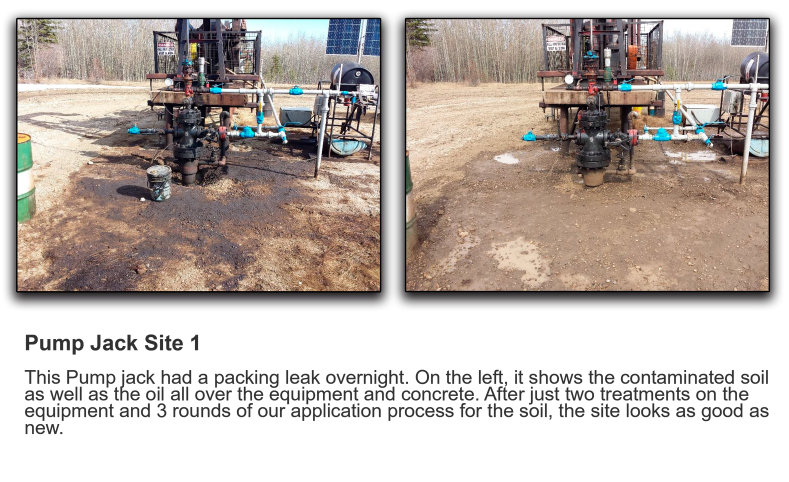 Example2 PumpJack1.png