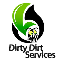 dirty dirt logos digital-1.png