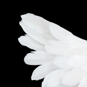 Are you an earth angel? Do you show kindness, compassion and love? #inspiration #kindness #angel