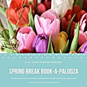 Spring Break Bookapalooza IG 4-min.png