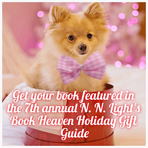 Holiday Gift Guide dog invite-min.png