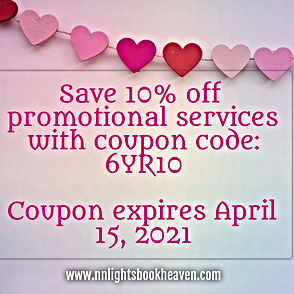 Coupon Code hearts-min.jpg