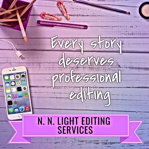 NNL Editing ad.jpg