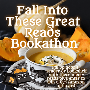Fall Into These Great Reads Bookathon 4-min.png