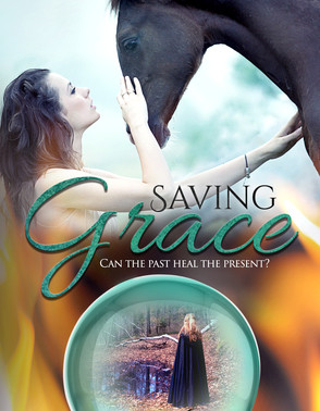 Celebrate Mothers with Saving Grace by @Aubreywynne51 #histfic #romance #mothersday #giveaway