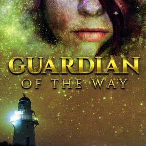 Will She Sacrifice Her Future to Save Millions? Guardian of the Wayby @DianeMoatAuthor #bookreview