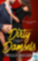 Dirty Damsels front cover-min.jpg