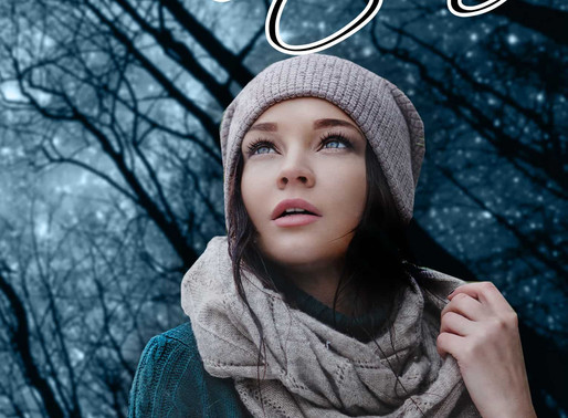 Secrets Return (Leftover Girl Book 2) by @ccbolick is a YA Bookish Event pick #yascifi #giveaway