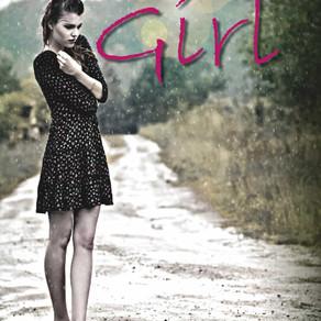 Freebie Alert | Leftover Girl by @ccbolick #freebie #YA #scifi #PrimeReading